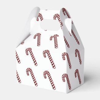 キャンディ・ケーンの好意箱 フェイバーボックス
