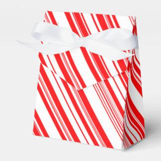 キャンディ・ケーンYuletide 4ヨランダ フェイバーボックス