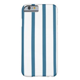 キャンデーのスタイルのSmartphoneの場合 Barely There iPhone 6 ケース