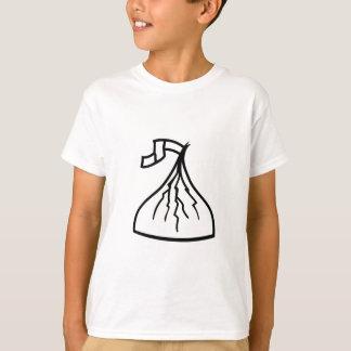 キャンデーキス Tシャツ