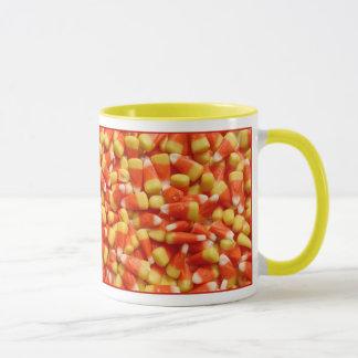 キャンデートウモロコシ マグカップ