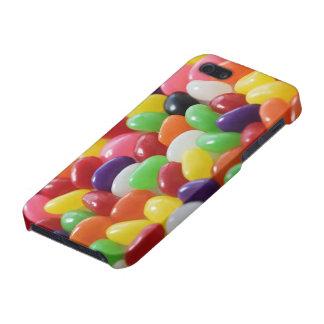 キャンデー iPhone 5 CASE