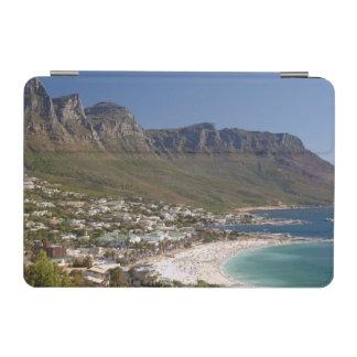 キャンプ湾のビーチおよび12人の使徒 iPad MINIカバー