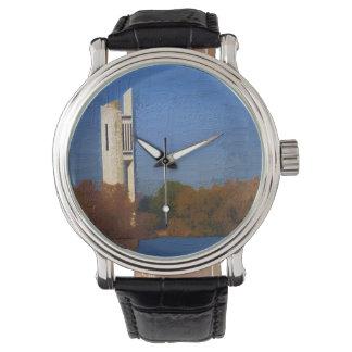 キャンベラのcorrillionの腕時計! 腕時計