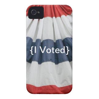 キャンペーン iPhone 4 ケース