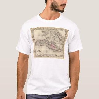 キューバ Tシャツ