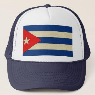 キューバLibre キャップ