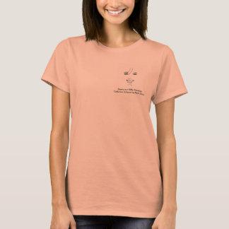 キラー休暇のBree -ブランク Tシャツ