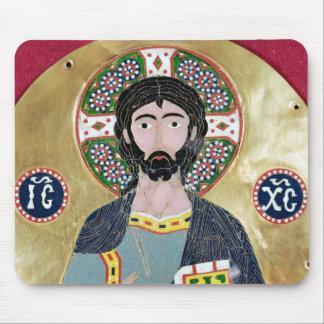 キリストの天恵、第10第11世紀 マウスパッド