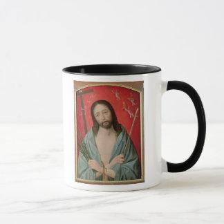 キリストの情熱 マグカップ