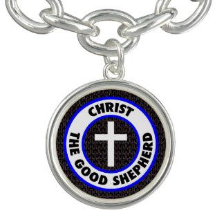 キリストよい羊飼い ブレス