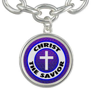 キリスト救助者 チャームブレス