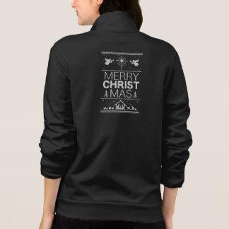 キリスト教の醜いクリスマスのセーター宗教キリスト