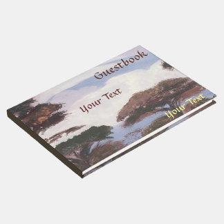 キリマンジャロのゲストブック ゲストブック