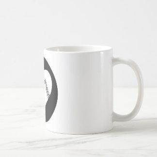 キリン愛クレーン コーヒーマグカップ