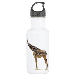 キリン ウォーターボトル