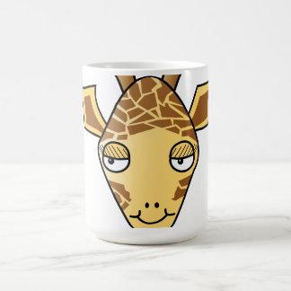 キリン コーヒーマグカップ