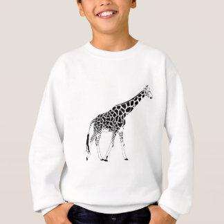 キリン スウェットシャツ