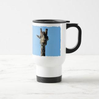 キリン トラベルマグ