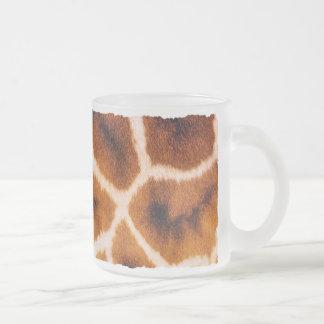 キリン フロストグラスマグカップ