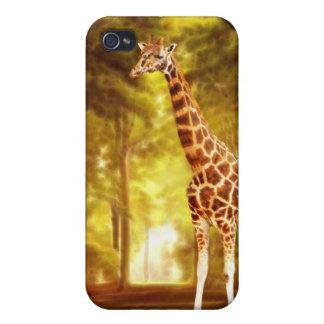 キリン iPhone 4 COVER