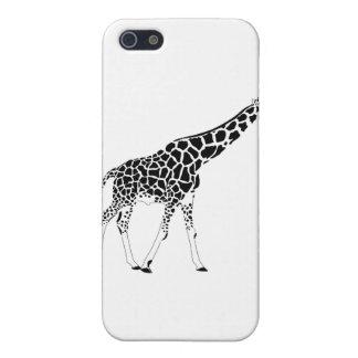 キリン iPhone 5 COVER
