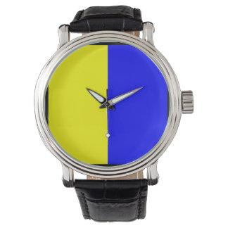 キロ 腕時計