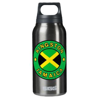 キングストンジャマイカ 断熱ウォーターボトル