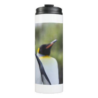 キングペンギン タンブラー