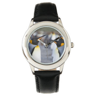 キングペンギン 腕時計