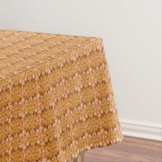 キンボウゲの大理石のテーブルクロスTexture#22aの買物のオンライン テーブルクロス