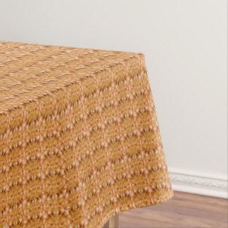 キンボウゲの大理石のテーブルクロスTexture#22bの買物のオンライン テーブルクロス