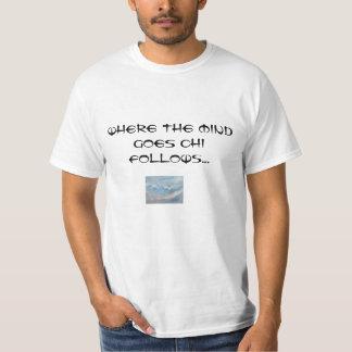 キーのTシャツ Tシャツ