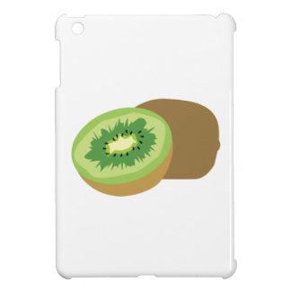 キーウィフルーツ! iPad MINIケース