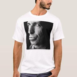 キース Tシャツ