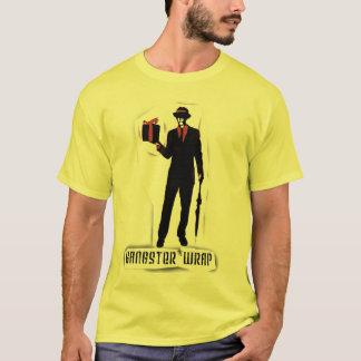 ギガワット Tシャツ