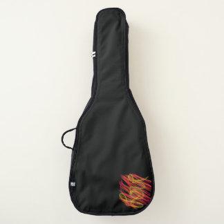 ギターのバッグ ギターケース