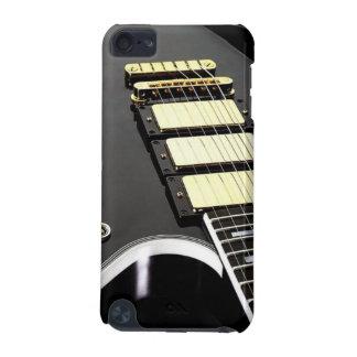 ギターの箱 iPod TOUCH 5G ケース