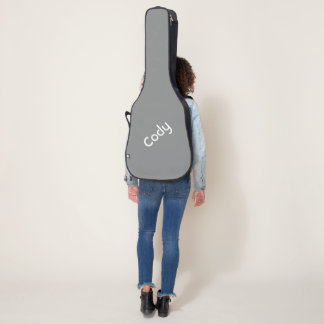 ギターケース