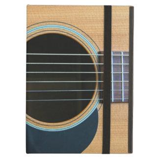 ギター2 iPad AIRケース