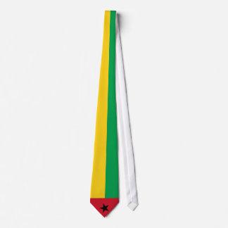 ギニア-ビサウの旗 カスタムタイ