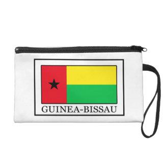 ギニア-ビサウ リストレット