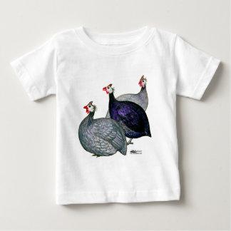 ギニー3 ベビーTシャツ