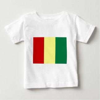 ギニー ベビーTシャツ