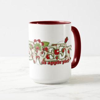 ギフトのマグ15のozのマグ マグカップ