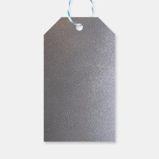 ギフトのラベルDIYのテンプレートは写真のイメージの芸術の文字を加えます ギフトタグ
