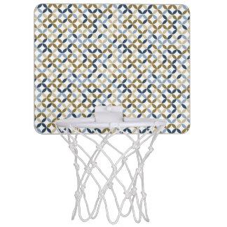 ギフトの小型バスケットボールのゴール ミニバスケットボールゴール