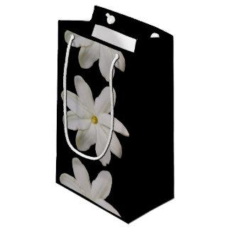 ギフトバッグ- Tahitian Gardena スモールペーパーバッグ