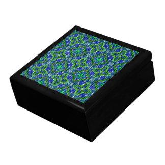 ギフト用の箱t-001c ギフトボックス