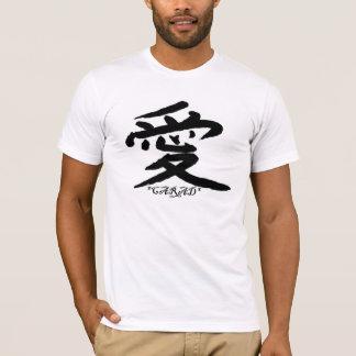 ギフト Tシャツ